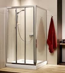 <b>Боковая стенка Radaway Treviso</b> S 100 прозрачное стекло купить ...