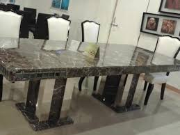 granite top dining table in india. 8 seater granite dining sets top table in india