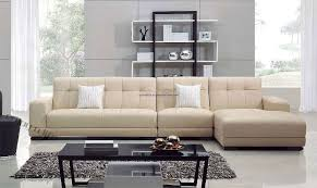 Full Size of Living Room:l R Tribecca Home Uptown Modern Sofa Leather Corner  Sofas ...