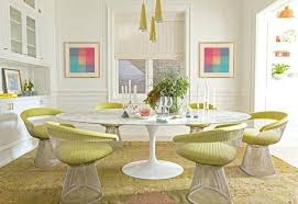 iconic modern furniture. Iconic Modern Furniture There Are Few Pieces More In Mid Century Design Than The .