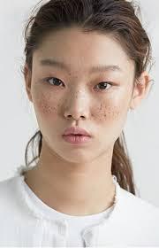 Best 20 Freckles Girl ideas on Pinterest Freckles Girl face.
