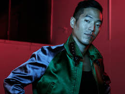 Westworld s Leonardo Nam on the show s nudity You can see it.