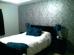 rasta bedroom ideas bob bedroom sets fresh bob bedroom ideas bedroom decor choice of bob bedroom lighting canada
