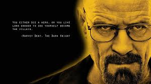 61 Popular Movie Quotes Sayings Memes Images Wallpapers Picsmine