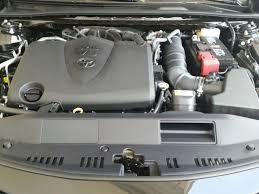 2018 New Toyota Camry XLE V6 Automatic at Kearny Mesa Toyota ...