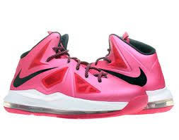 jordan shoes for girls 2014 pink. 2014 cheap nike shoes for sale info collection off big discount.new roshe run,lebron james shoes,authentic jordans and foamposites online. jordan girls pink f
