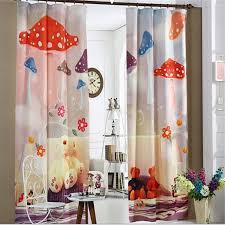 60 inch wide curtains. Large Size Of Curtain:sheer Grommet Curtains 60 Inch Wide Online Sale Striped