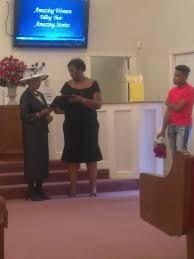 Mount Zion Baptist Church - Thorndale - Posts | Facebook