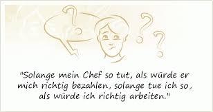 Nette Sprüche Chef Zitate Oder Sprüche