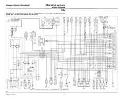fiat doblo radio wiring diagram auto electrical wiring diagram Car Stereo Wiring Diagram at Fiat Punto Wiring Diagram For Stereo