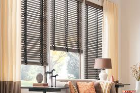 High Quality Blinds And Shades  Custom Window Coverings  Custom Graber Window Blinds