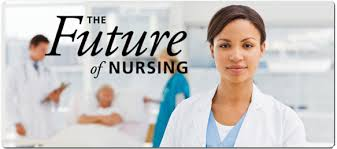 Choosing Becoming A Nursing Assistant