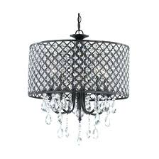 chandeliers crystal chandelier with shade unique beaded chandelier shades crystal chandelier pendant light with beaded