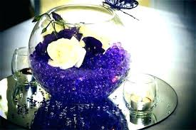 centerpiece bowls for tables glass centerpieces bowls glass bowl centerpiece ideas glass bowl centerpiece ideas glass