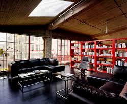 cool office wallpaper. Cool Office Furniture Warehouse Photo-Best Of Plan Wallpaper