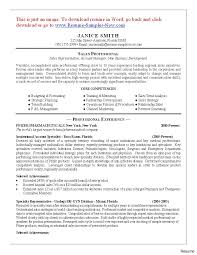 New Esthetician Resume New Esthetician Resume Template Sample Job And Aesthetician Cover 20