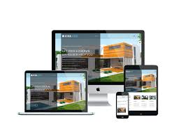 At Real Estate Free Homes For Rent Real Estate Joomla Template