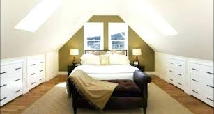 slanted ceiling bedroom ideas slanted ceiling bedroom paint ideas lovely bedroom decorating ideas with slanted ceiling