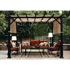 offset patio umbrella replacement parts garden treasures offset umbrella best patio accessories ideas with garden treasures replacement parts garden