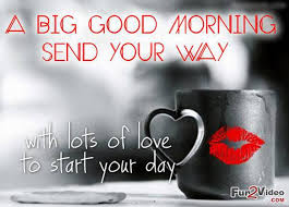 Good Morning My Love Quotes For Him Best of Download Good Morning My Love Quotes For Him Ryancowan Quotes