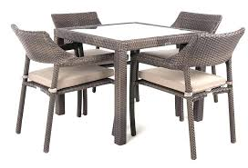 hexagon dining table find the best square dining table le hexagon cay outdoor pebble leaders casual hexagon dining table