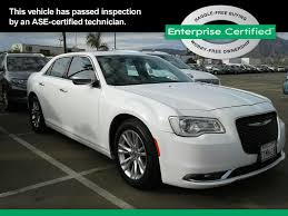 Enterprise Rent A Car West Redondo Beach Boulevard Gardena Ca