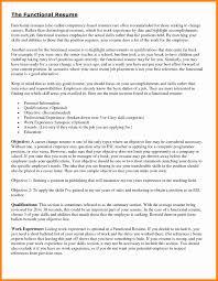 Job Accomplishments List Resume Accomplishments Examples Unique List Ac Plishments For Resume