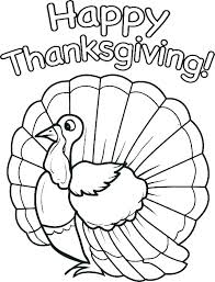turkey pictures to color plus cute turkey coloring pages thanksgiving coloring pages printable free turkey coloring turkey pictures to color