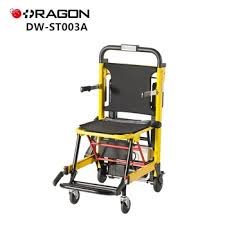 stair electric chair. DW-ST003A Dragon Electric Chair Stair Lift For Stairs I