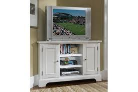 full size of wood corner tv stand corner tv stand for 65 inch tv corner tv