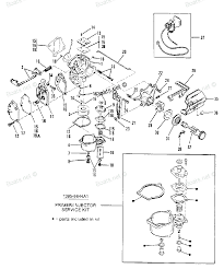 Stunning john deere wiring diagram download 30 with additional rule bilge pump float switch wiring diagram