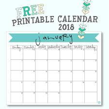Printable Monthly Calendar. Printable Monthly Calendar Sample Blank ...