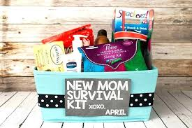 cool gift for guys unusual baskets expectant mothers awesome boyfriend valentines day guy ideas under 100