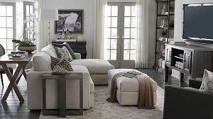 arrange living room furniture. Arrange Living Room Furniture R