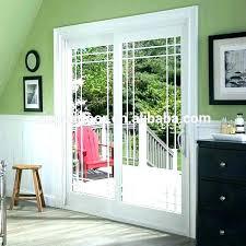 sliding glass doors door replacement lock menards handle glas