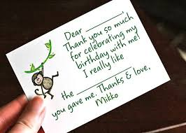 doc 900900 what to put in wedding thank you cards polaroid What To Put In Wedding Thank You Cards creative wedding thank you notes ideas thank you card ideas what to put in wedding what to write in wedding thank you cards