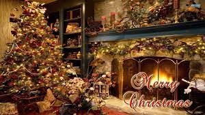 Full HD Christmas Wallpapers - Top Free ...