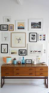 Small Picture Home Design Artisan Decor The Best Images About Homes On Pinterest