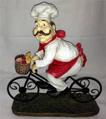 Italian Chef Decorations Kitchen Fat Italian Chef Kitchen Decor Kitchen Accessories Chef On Decor