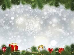 Christmas Background Free Christmas Background Vectors 25k Free Backgrounds