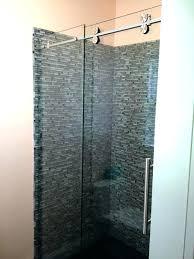 century shower doors