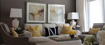 contemporary furniture. Contemporary-decor-living Contemporary Furniture A