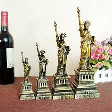 Small Picture Online Buy Wholesale table statue from China table statue