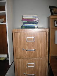 covering furniture with contact paper. Tutorial: How To Cover A File Cabinet With Contact Paper Covering Furniture R
