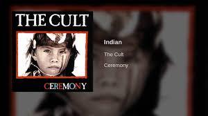 The Cult Monster Energy