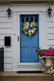 does your home need a storm door