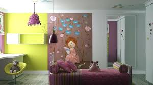 green bedroom for teenage girls. pink and lime green bedroom lovable pictures of teenage girl for your lovely daughters as . girls