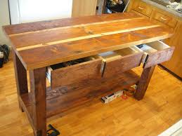 Amish Furniture Kitchen Island Amish Toddler Wooden Table And Chairs Weaver Furniture Sales