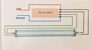 lithonia ballast wiring diagram wiring diagram simonand fulham workhorse 5 wh5-120-l wiring diagram at 277v Ballast Wiring Diagram