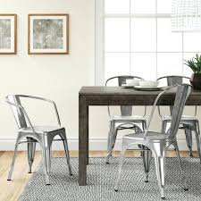 sightly dining table sets target fabulous target dining room sets scenic kitchen table for